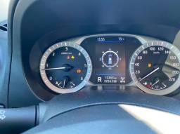 Vendo Nissan Frontier 2.3 XE-CD Diesel.