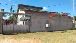 Vendo Casa no Ilson Ribeiro