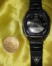 Relógio Casio AW-81 original