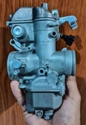Carburador CRF 230 original