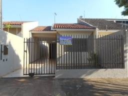 8003 | Casa para alugar com 3 quartos em JARDIM PARIS III, MARINGA