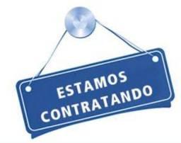 Procuro Contrata-se Ofereço Tabalho Emprego Contrato