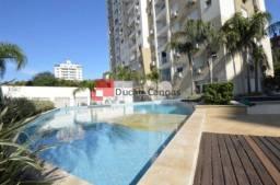 Apartamento para Aluguel no bairro Centro - Canoas, RS
