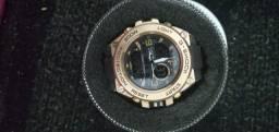 Vendo Relógio Casio WRIST Original