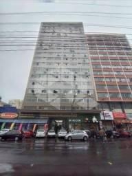 Apartamento para alugar com 2 dormitórios em , cod:I-034760