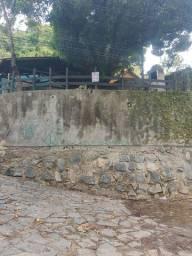 Alugo  Casa  Olinda  - Carmo