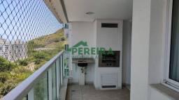 Apartamento à venda com 3 dormitórios cod:M318887