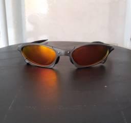 Óculos Oakley Penny X Metal