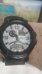 H Shock GA 1000 1adr original