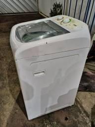 Máquina de Lavar Consul Manacapuru
