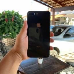 IPhone 8 Plus - 256 GB (+ Brindes)
