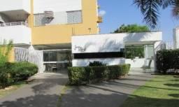 Apartamento no Joan Miró