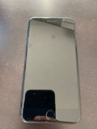 IPhone 8 Plus 64GB em perfeito estado