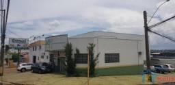 Título do anúncio: Escritório à venda com 3 dormitórios em Jardim satélite, Presidente prudente cod:988