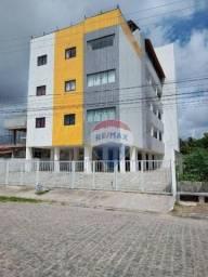 Apartamento em Jacumã - Conde/PB