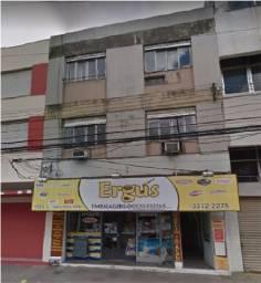 Título do anúncio: PORTO ALEGRE - Conjunto Comercial/sala - SAO GERALDO