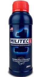 Militec-1