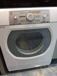Secadora de Roupa Brastemp de piso, 110 v