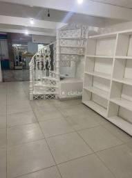 Título do anúncio: Loja para alugar, 60 m² por R$ 1.800,00/mês - Botafogo - Rio de Janeiro/RJ