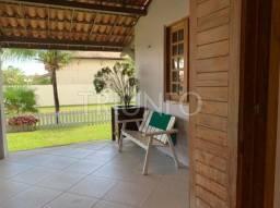 Casa no porto das Dunas Reformada-149m²-3Quartos-2Vagas ADL-TR74149