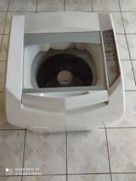 Máquina de lavar barato demais