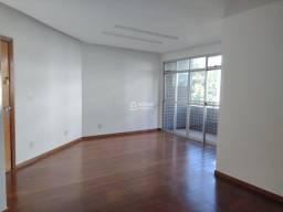 Apartamento para aluguel, 3 quartos, 2 suítes, 2 vagas, Buritis - Belo Horizonte/MG