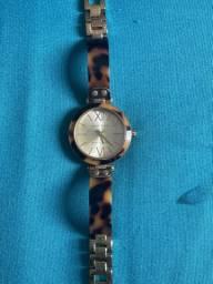 Vendo relógio Anne Klein
