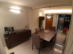 Apartamento à venda com 2 dormitórios em Castelo, Belo horizonte cod:48150