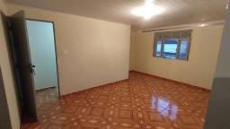 Apartamento no centro de Domingos Martins, com 2 quartos.