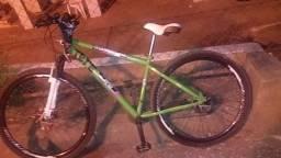 Bike GT ARO 29