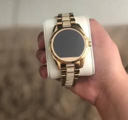 Relógio Michael Kors Acess Original