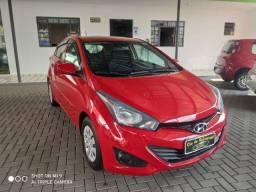 Título do anúncio: Hyundai HB20 1.0 CONFORT 4P
