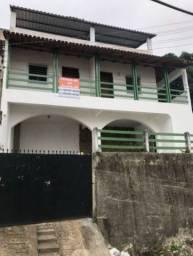 02 - Vende casa em Colatina, Santa Cecilia -