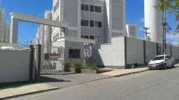 Apartamento  Novo Pronto para morar em Olinda