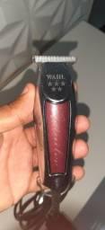 Máquina de acabamento Wahl 5 Star Detailer