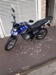 XTZ Crosser 150e