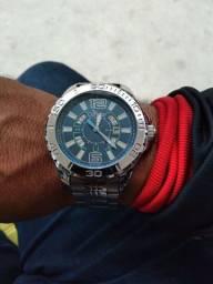 Vendo relógio original a prova d'água