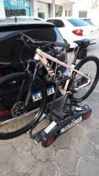 Título do anúncio: Bike specialized MTB
