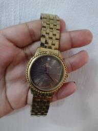 Relógio Allora Original