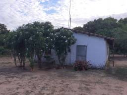 Vende _Se Uma Casa