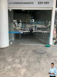 Sala Comercial Av do Estado