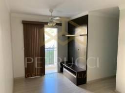 Apartamento à venda com 2 dormitórios cod:AP007240