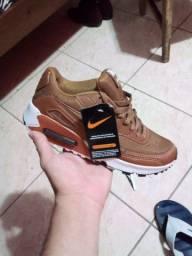 Sapato novo nunca usado