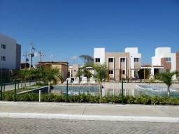 VENDO Casas Duplex na PRAIA DO FRANCÊS