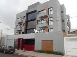 Título do anúncio: Apartamento com 1 dormitório para alugar por R$ 1.800,00/mês - Jardim Parati - Marília/SP