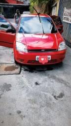 Fiesta 1.6 flex -$15,500