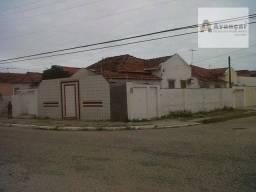 Casa residencial para locação, Bairro Novo, Olinda.