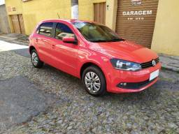 Gol Trend 1.6 -Completo G6