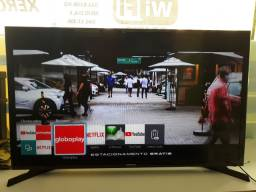 Tv SMART 32 Samsung