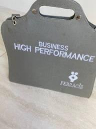 Para levar seu negócio para outro nível